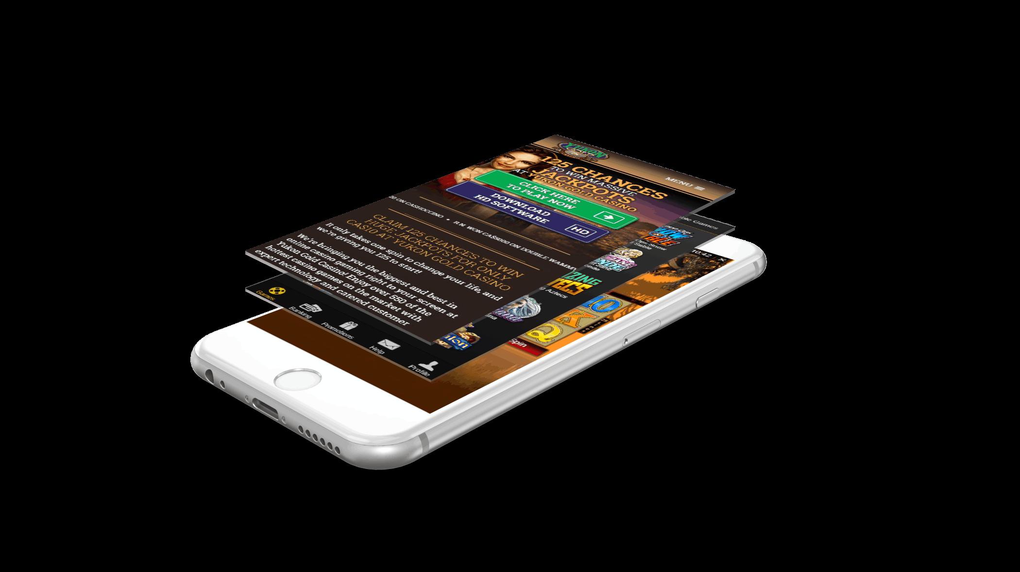 Besten online roulette mobile